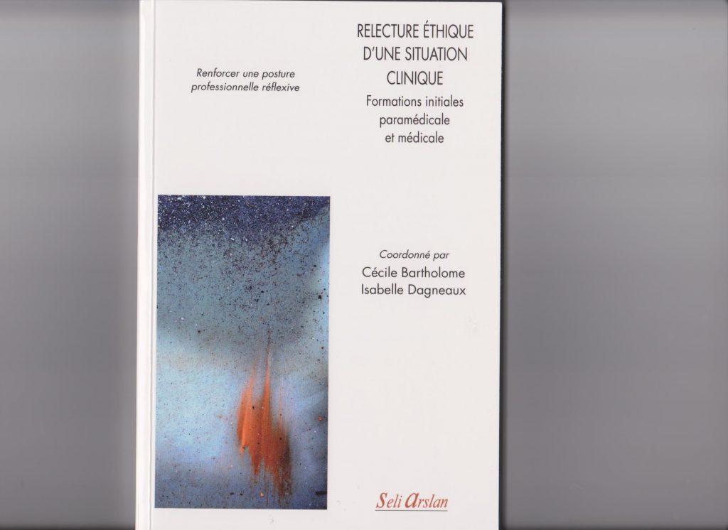 livre-cecile-bartholome-1