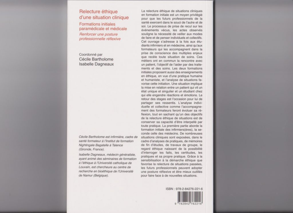 livre-cecile-bartholome-2